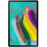 Планшет Samsung Galaxy Tab S5e SM-T725N 64Gb+LTE Silver (SM-T725NZSASER)