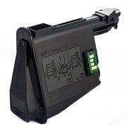 Тонер-картридж Kyocera TK-1110 (1T02M50NX0/1T02M50NXV), Black черный, 2500 стр.