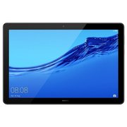 Планшет Huawei Mediapad T5 10 (AGS2-L09) 16Gb+LTE Black