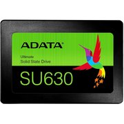 "SSD 2,5"" 480GB Sata3 Adata Ultimate SU630, box (ASU630SS-480GQ-R)"