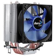 Охладитель AeroCool Verkho 4 Lite