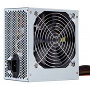 Блок питания Hipro HPP-650W ATX 650W (Hipo Digi) (24+4+4pin) PPFC 120mm fan 5xSata