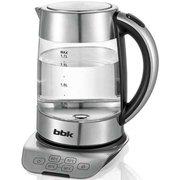 Чайник BBK EK1723G метал