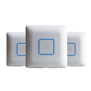 Точка доступа UBIQUITI Unifi AP AC 3-Pack