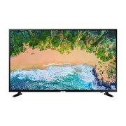 Телевизор Samsung 50NU7002
