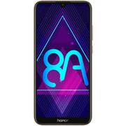 Смартфон Honor 8A 32Gb Gold (JAT-LX1)