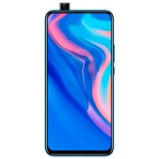 Смартфон Huawei P Smart Z 2019 (STK-LX1) Blue 64GB