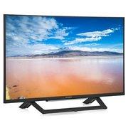 Телевизор Sony KDL-32WD756BR2