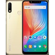 Смартфон Tecno Spark 3 Pro (KB8) Gold (TCN-KB8-CHGL)