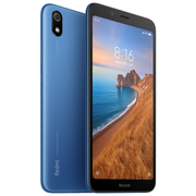 Смартфон Xiaomi Redmi 7A 32Gb Blue