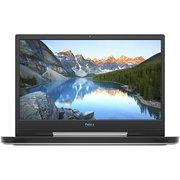 "Ноутбук Dell G5 5590 (G515-8127) i7 9750H/8Gb/1Tb/SSD128Gb/GF RTX 2060 6Gb/15.6""/IPS/FHD/Win10/white"