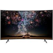Телевизор Samsung 65RU7300