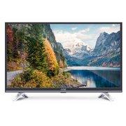 Телевизор Artel 43AF90G Smart чёрный