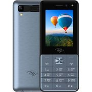 Мобильный телефон ITEL IT5250 Blue (ITL-IT5250-COBL)