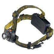 Светодиодный налобный фонарь Perfeo LT-065-A