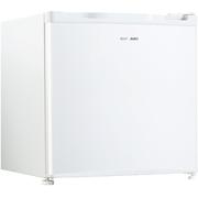 Холодильник Shivaki SDR-055W белый