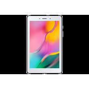 Планшет Samsung Galaxy Tab A SM-T295N 32Gb+LTE Silver (SM-T295NZSASER)