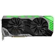 Видеокарта Palit PA-RTX2070Super JS 8G GeForce RTX 2070Super 8192Mb 256bit GDDR6 1605/14000/HDMIx1/DPx3/HDCP Ret