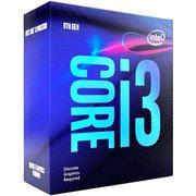 Процессор Intel Core i3-9100F Box (BX80684I39100F) (3.60GHz, s1151-2)