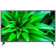 Телевизор LG 32LM570