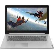 """Ноутбук Lenovo IdeaPad L340-17API (81LY001YRU) Ryzen 3 3200U/4Gb/1Tb/SSD128Gb/Radeon Vega 3/17.3""""/TN/HD+/Win10/silver"""