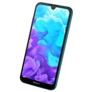 Смартфон Huawei Y5 2019 Blue 32Gb (AMN-LX9)