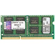 ОЗУ Kingston ValueRAM (KVR16LS11/8) SO-DIMM DDR3-1600 8GB PC3-12800, CL11, LV 1.35V, retail