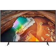 Телевизор Samsung 75Q60RA