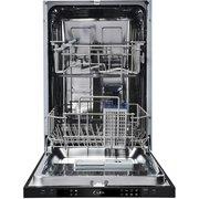 Посудомоечная машина Lex PM 4552