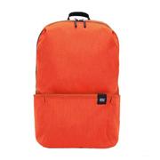 Рюкзак Xiaomi colorful mini backpack bag, оранжевый ZJB4139CN