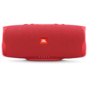 Портативная акустика JBL Charge 4, красный