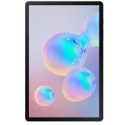 Планшет Samsung Galaxy Tab S6 SM-T865N 128Gb+LTE Grey (SM-T865NZAASER)