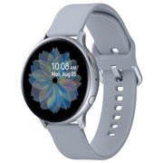 Умные часы Samsung Galaxy Watch Active 2 40mm Silver (SM-R830NZSASER)