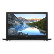 "Ноутбук Dell Inspiron 3595-1758 A9 9425/4Gb/SSD128Gb/Radeon R5/15.6""/HD/Linux/black"