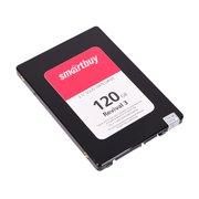 "SSD SmartBuy Revival 3, box (SB120GB-RVVL3-25SAT3) 2.5"" 120GB Sata3"