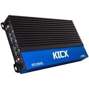 Усилитель автомобильный Kicx AP 4.80AB