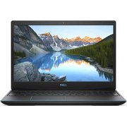 "Ноутбук Dell G3 3590 (G315-1598) i7 9750H/16Gb/SSD512Gb/GF GTX 1660 Ti 6Gb/15.6""/IPS/FHD/Win10/black"