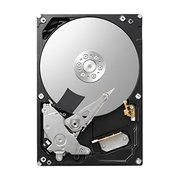 "HDD Toshiba P300 High Performance (HDWD130UZSVA) 3.5"" 3.0TB 7200rpm Sata3 64MB"