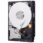 "HDD Western Digital WD Blue (WD5000AZLX) 3.5"" 500GB 7200rpm Sata3 32MB"