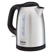 Чайник Tefal KI 230D30