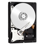 "HDD Western Digital WD Red NASware (WD10EFRX) 3.5"" 1.0TB IntelliPower Sata3 64MB 24/7, для NAS, TLER (надёжный RAID)"