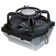 Охладитель DeepCool BETA 10, sFM2+/AM3+/AM2+/K8, TPD 89W, fan Ф92x32mm, 3-pin, 2200rpm, 30.1dBA, 39.11 CFM, 2.64W, гидродинамический подшипник, 307 г