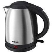 Чайник Philips HD 9306