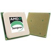 Процессор УЦ CPU sAM2 AMD Sempron 2800+ Tray (SDA2800IAA2CN) (1.60-GHz, Manila, 1 cores, L2: 128KB, 59W, DDR2)
