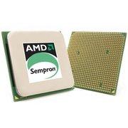 Процессор УЦ CPU sAM2 AMD Sempron LE-1100 Tray (SDH1100IAA3DE) (1.9GHz, Sparta, 1C/1T, L2: 256KB, 45W, DDR2)