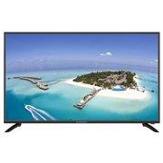 Телевизор Starwind SW-LED43UA400 черный
