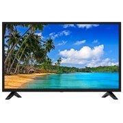 Телевизор Starwind SW-LED32BA201 черный