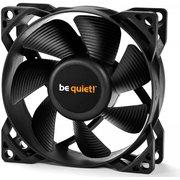 Вентилятор be quiet! PURE Wings 2 80mm / BL044