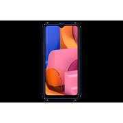 Смартфон Samsung SM-A207F Galaxy A20s 2019 32Gb blue (SM-A207FZBDSER)