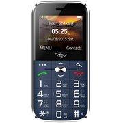 Мобильный телефон ITEL IT2590 Deep Blue (ITL-IT2590-DEBL)
